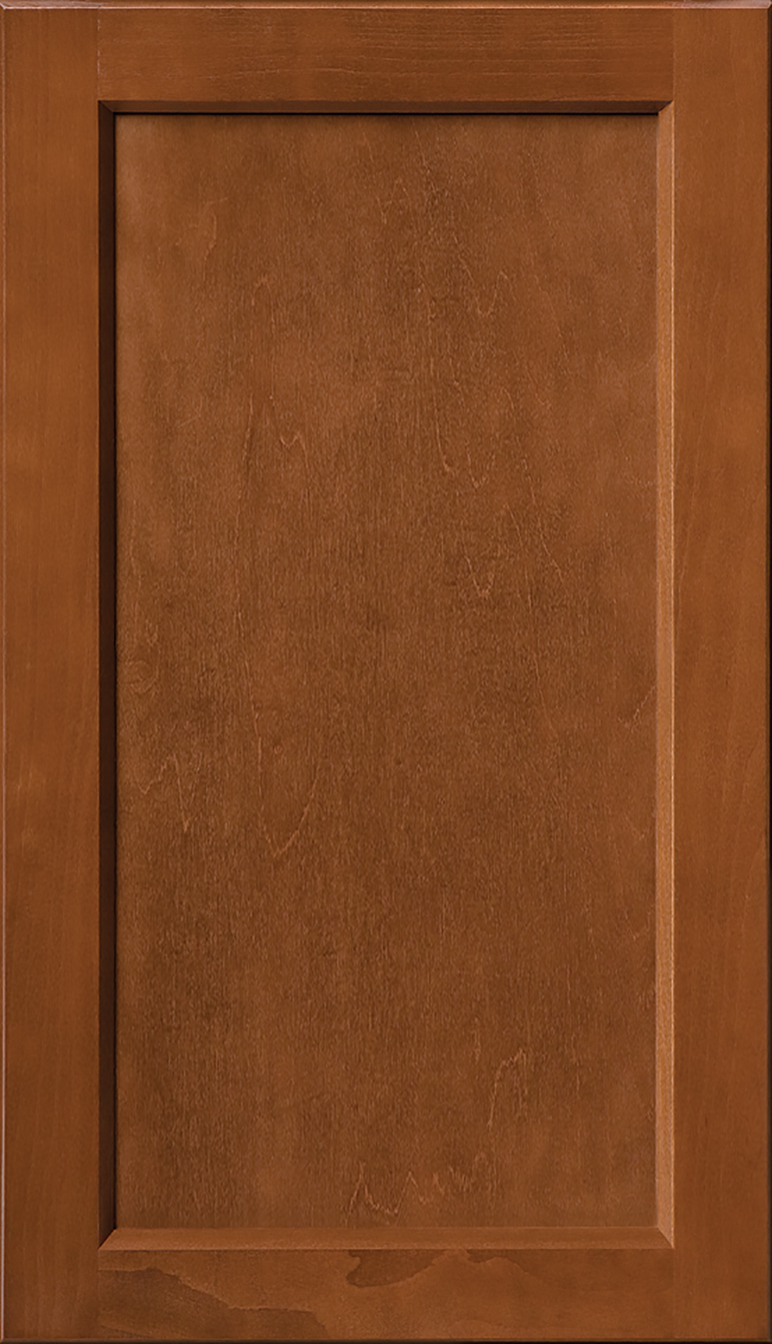 Glenwood Door