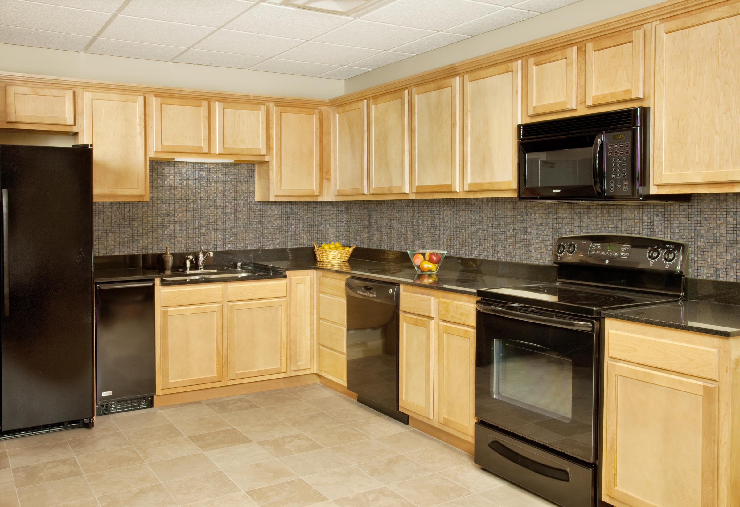 Mellowood Image Library Kitchen Kompact Kitchen Kompact