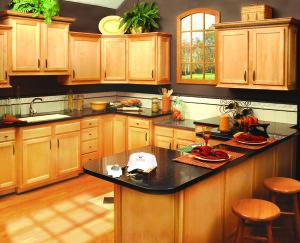 Mello Kitchen