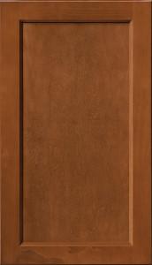 Glenwood Door