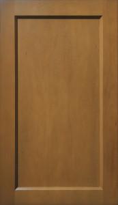 Warmwood Door