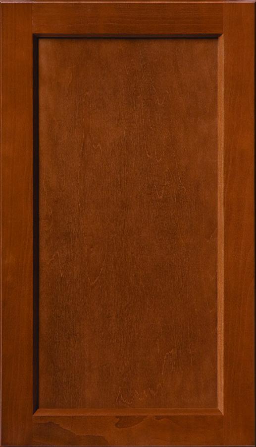 Glenwood Kitchen Cabinet Door Front